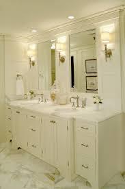 bathroom adorable master bathrooms with dual vanities vanity for
