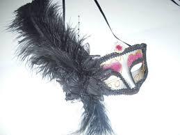 mardi gras feather masks mask mardi gras feather masks masquerade party favors