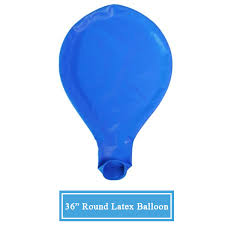 large balloons large size balloons large size balloons suppliers and
