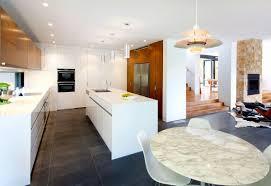 modern kitchen designs sydney kitchen showrooms sydney kitchens