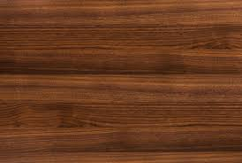 walnut flooring reviews best brands pros vs cons