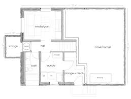 floor layout plan u2013 modern house