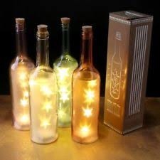 decorative bottles ebay