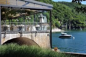 camin hotel hotel 4 stelle lago maggiore albergo per famiglie varese alberghi