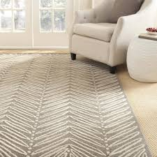 Overstock Com Outdoor Rugs by Coffee Tables Wayfair Rugs Safavieh Outdoor Rugs Overstock