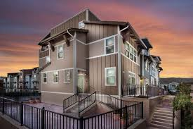 Garden City Realty Home Facebook New Homes For Sale In Bay Area Ca By Kb Home