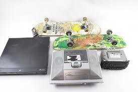 Under Kitchen Cabinet Tv Dvd Cd Player Radio Undercounter Kitchen Radio Aeg Drr 4107 Radio Digital Aluminium