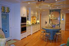 Unfinished Discount Kitchen Cabinets by Kitchen Cabinets New Best Kitchen Cabinets Near Me Kitchen