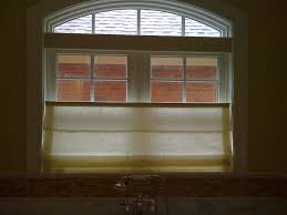 Top Down Bottom Up Shades Cellular Top Down Bottom Up Roman Shades U2014 Home Ideas Collection