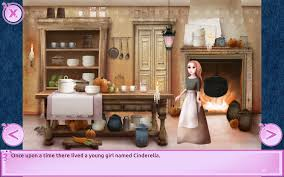 home design games for android cinderella story games for girls android apps on google play