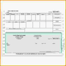 check stub template free pay stub image 5 jpg loan application form