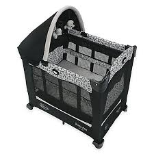 Iowa travel baby bed images Graco travel lite crib with stages in sutton bed bath beyond