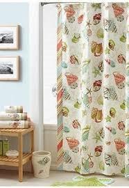 Shower Curtain Beach Theme Beach Theme Shower Curtains Foter