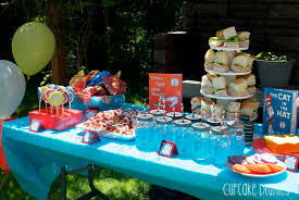 dr seuss birthday party ideas dr seuss 1st birthday party