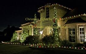 accessories indoor christmas lights downtown dallas christmas