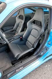 porsche 911 seats for sale 2010 porsche 911 turbo drive review and photos motor trend