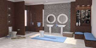 Contemporary Bathroom Contemporary Design Guidelines Granite Transformations Blog