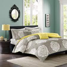 home design comforter intelligent design bedding amazon com size