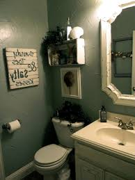 Ideas On Bathroom Decorating Restroom Wall Decor Bathroom Decor