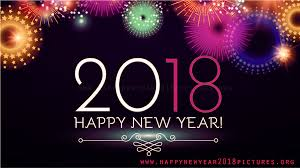merry christmas and happy new year 2018 trends in usa