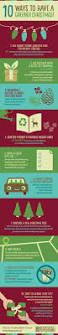 6 Ways To Find More Infographic 10 Ways To Have A Greener Christmas This Year Blog