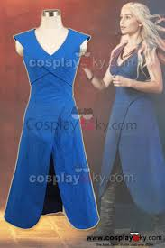 khaleesi costume spirit halloween 50 best halloween images on pinterest black sails cosplay ideas