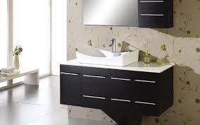 Custom Bathroom Vanity Designs 27 Floating Sink Cabinets And Bathroom Vanity Ideas Best 10 Grey