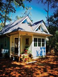Small Energy Efficient Homes 850 Best Small Homes Images On Pinterest Small Houses Small