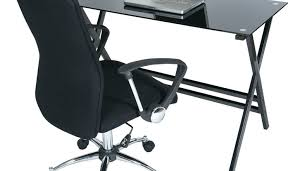 tall office chairs for standing desks awesome photos of right corner desk great modern desk set glorious