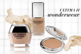 Ultima Ii Makeup ultima ii makeup jakarta makeup
