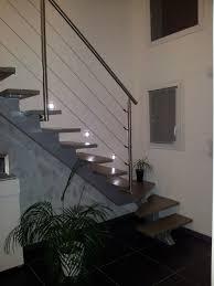 limon d escalier en bois bricolage de l u0027idée à la réalisation escalier contemporain