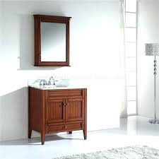 Bathroom Cabinet Modern Bathroom Washbasin Cabinet Modern Bathroom Basins Bathrooms