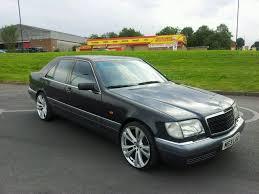 lexus alloys uk mercedes w140 s class 20 inch cars alloys not audi bmw chrysler