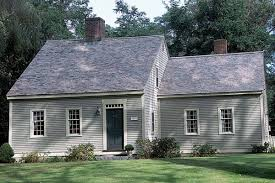 cape home designs cape cod gray exterior paint images home design simple under cape