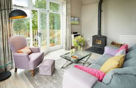Luxury Holiday Homes Northumberland by Luxury Holiday Cottages In East Devon From 277