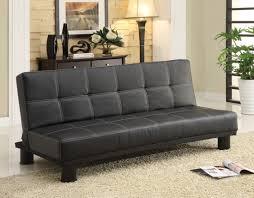 best futons living room furniture coaster best futon living room set home