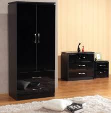 wardrobe sets uk silver cross notting hill nursery furniture set