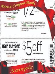 hair cuttery coupons u2013 have direct discounts and deals u2013 free