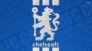 Chelsea Logo Chelsea Logo Logo Chelsea Wallpaper Logo Hd Desktop Wallpapers 4k Hd