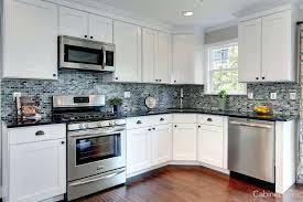 white cabinet kitchen u2013 sequimsewingcenter com