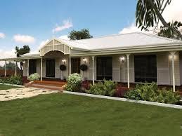 Steel Kit Homes & Cheap Granny Flats