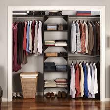 diy closet systems diy closet systems home home design ideas simple diy closet