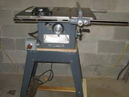 delta 10 inch contractor table saw rockwell 34 600 table saw