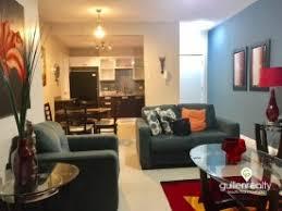 trinidadrealtor com the 1 real estate search for trinidad and tobago