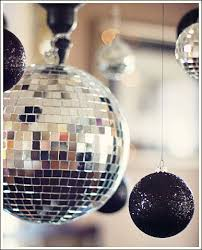 New Year Eve Cheap Party Decorations by New Years Eve Party Decorations
