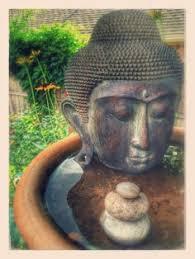 Backyard Fort Worth - garden backyard yard fort worth texas arbor stone walk prayer