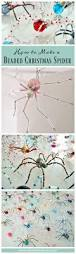 best 25 beaded christmas ornaments ideas on pinterest unique
