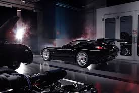 zagato cars zagato celebrate the maserati centenary with an amazing mostro