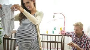 aménagement chambre bébé feng shui amenager chambre bebe chambre de bacbac amenager chambre bebe feng