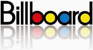 download mp3 barat oktober 2015 daftar lagu barat terbaik yang bagus dan enak didengar topscore